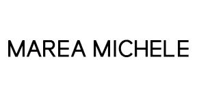 Marea Michele